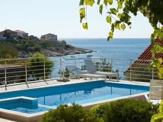 Comfortable Villa with Internet Access and A/C - Razanj vacation rentals