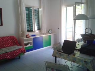 Bright 4 bedroom Villa in San Nicola Arcella - San Nicola Arcella vacation rentals