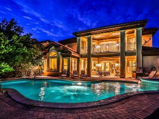 Endless Sunset - Destin vacation rentals
