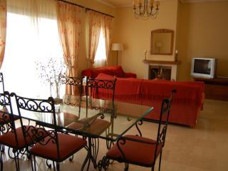 3 Bedroom Hacienda del Golf - Region of Murcia vacation rentals