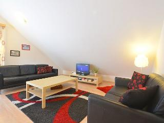 Apartment Central - Zell am See vacation rentals