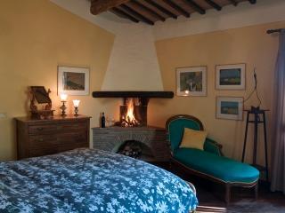 CROCE DI FEBO - Montepulciano vacation rentals
