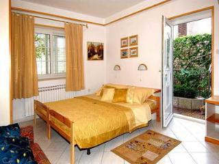 Studio in Lapad Bay - Dubrovnik vacation rentals