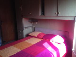 Nice 2 bedroom Condo in Buggiano - Buggiano vacation rentals
