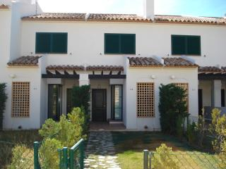 Casa Jarra a lovely house and 4 pools to choose - Benidorm vacation rentals