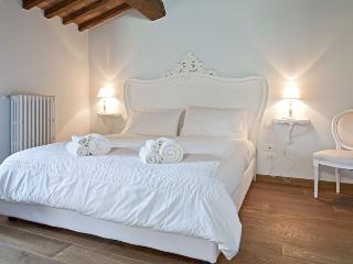 Nice Bed and Breakfast with Internet Access and A/C - Pietrasanta vacation rentals