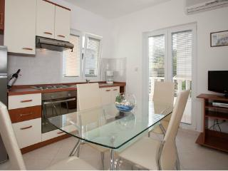 Perfect 2 bedroom Condo in Seget Vranjica - Seget Vranjica vacation rentals