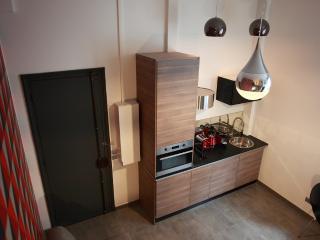 COSY STUDIO CENTER OF PARIS - Paris vacation rentals