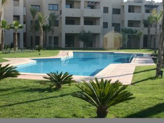 Roda Golf  Resort  Ground Floor Apartment - Los Alcazares vacation rentals