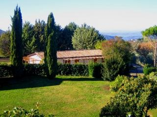 1 bedroom Condo with Internet Access in Poggio Nativo - Poggio Nativo vacation rentals