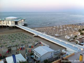 Charming Resort with Short Breaks Allowed and A/C in Senigallia - Senigallia vacation rentals