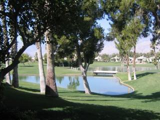 2 bedroom House with Washing Machine in Palm Springs - Palm Springs vacation rentals