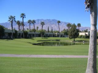 Nice 2 bedroom House in Palm Springs - Palm Springs vacation rentals