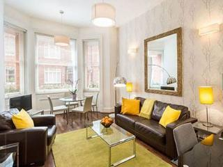 The Apartments Chelsea - London vacation rentals