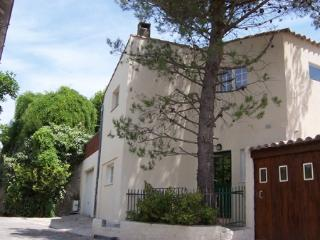 Le Studio, Carcassonne - Villedubert vacation rentals