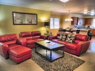 Trout River Retreat 1 - Helen vacation rentals