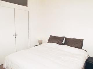 Paris  Marais - Saint Paul- ID: 238 - Paris vacation rentals