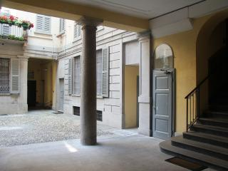 Active Rent Nerino - Milan vacation rentals