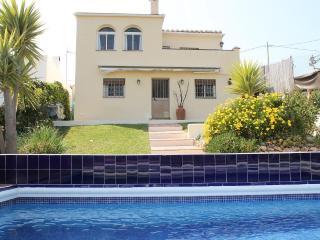 1030-Villa Feliz - Nerja vacation rentals