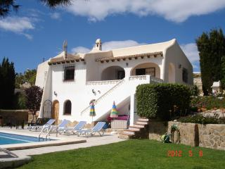 Casa Doric - Campello vacation rentals