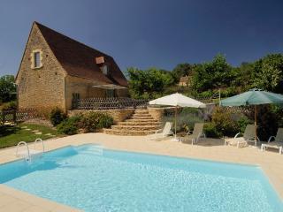 La Grangette Location vacances Perigord Dordogne - Montignac vacation rentals