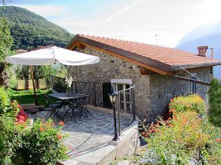 Il Vecchio Mulino di Hotel Villa Aurora - Nesso vacation rentals