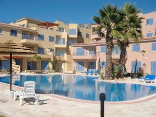 2 bedroom Condo with Internet Access in Peyia - Peyia vacation rentals
