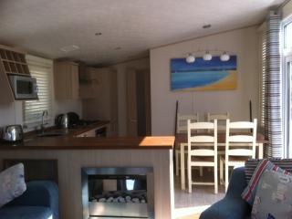 lytchett bay view34, - Poole vacation rentals