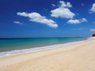 VT8 - Phuket vacation rentals