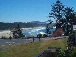 Apple Gate Beach House - Oregon Coast vacation rentals
