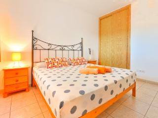 Cheap Residence close  to Ushuaia!! - Playa d'en Bossa vacation rentals