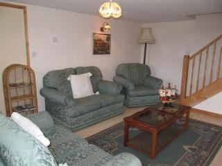 2 bedroom Cottage with Internet Access in Whitby - Whitby vacation rentals