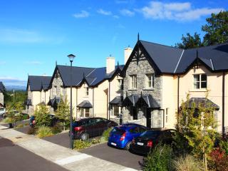 Ardmullen 3 Bed Beautiful Home - Kenmare vacation rentals