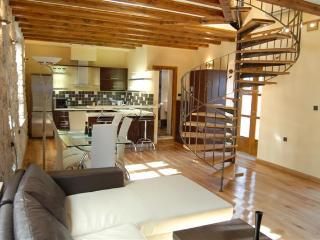 Lovely Korcula Town vacation Condo with Internet Access - Korcula Town vacation rentals