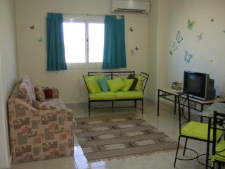 Perfect 1 bedroom Condo in Hurghada - Hurghada vacation rentals