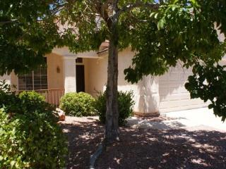 Nice House with Internet Access and Dishwasher - Las Vegas vacation rentals
