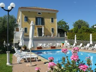 Romantic 1 bedroom Condo in Acireale - Acireale vacation rentals