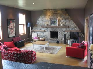 Beautiful 4 bedroom Insch House with Internet Access - Insch vacation rentals