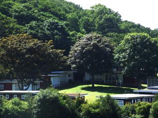 Sunny Chalet with Kettle and Long Term Rentals Allowed - Cromer vacation rentals