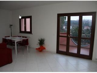 2 bedroom house with charming balcony on Elba Island, Tuscany - Porto Azzurro vacation rentals