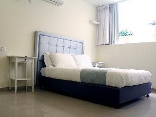 English Basement - Tel Aviv vacation rentals