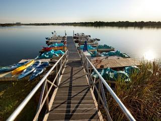Westgate Lakes 2 Bdrm Villa - Orlando vacation rentals