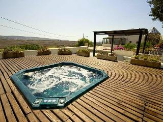 Farmhouse Tal-Magna - Mgarr vacation rentals