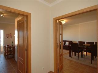 Lovely Condo with Garden and A/C - Luz vacation rentals