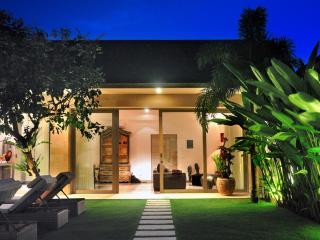 3 bedroom, Canggu Club, Villa Mia - Canggu vacation rentals