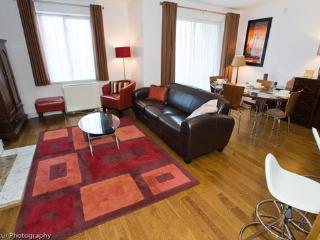 Cowper 415 - Dublin vacation rentals