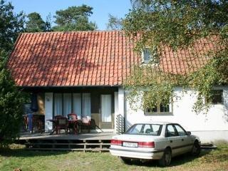 Balka Strand ~ RA41328 - Bornholm vacation rentals