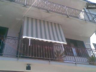 Nice Townhouse with A/C and House Swap Allowed - Gioiosa Marea vacation rentals