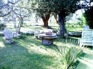 Nice 2 bedroom Mesagne Villa with Internet Access - Mesagne vacation rentals