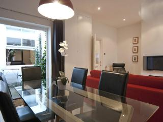 Rock Gardens Apartment - Brighton vacation rentals